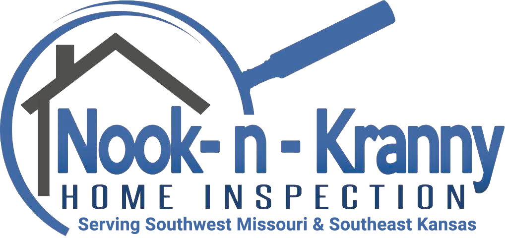 Nook-n-Kranny Home Inspection